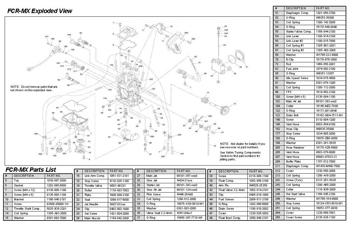 honda 350 atv engine diagram  honda  free engine image for